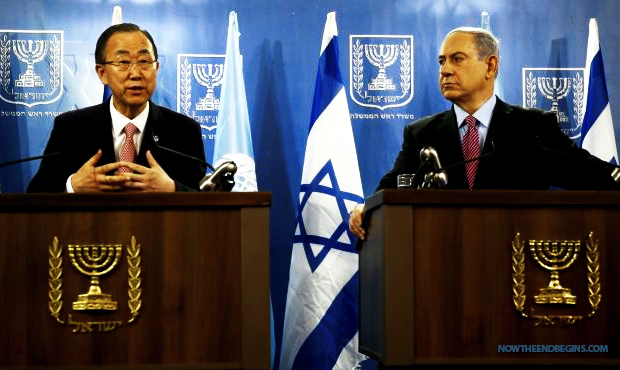 netanyahu-slams-ban-ki-moon-united-nations-over-hamas-gaza-occupation-israel
