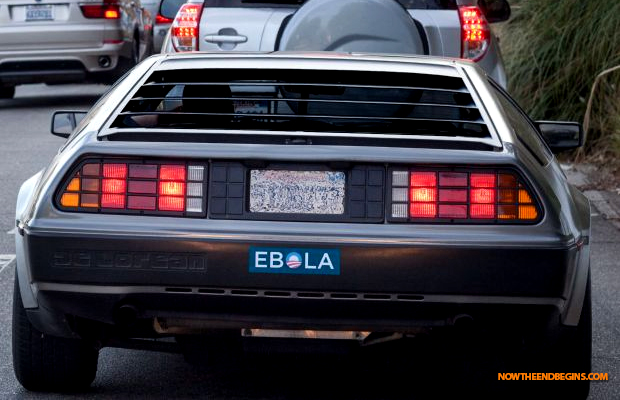 obama-ebola-bumper-stickers