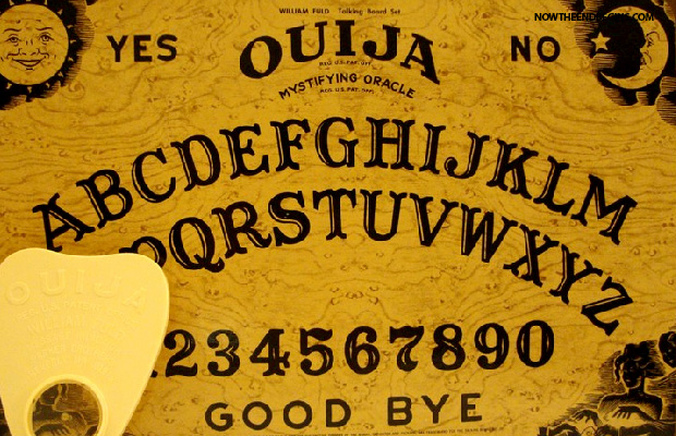 ouija-board-demon-gateway-halloween-defeated-by-shed-blood-of-jesus-christ