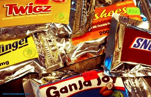 police-warn-on-marijuana-infused-halloween-candy-420-pot-cannabis
