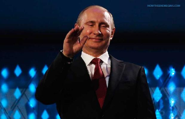 putin-russia-moves-tactical-nukes-into-crimea