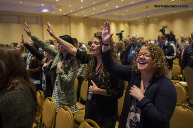 southern-baptists-lgbt-community-find-common-ground-same-sex-marriage