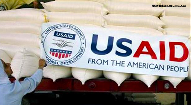 united-states-humanitarian-aid-going-to-isis-islamic-state
