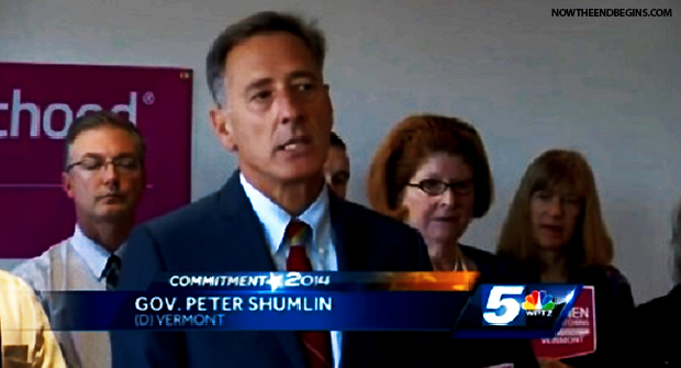 vermont-gov-peter-shumlin-thanks-planned-parenthood-for-blessing-of-abortion