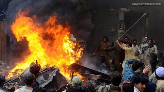 christians-burned-alive-in-pakistan-by-muslims-allahu-ackbar-foxes-book-martyrs