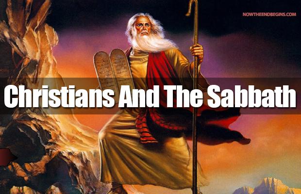 hebrew-roots-cult-why-christians-dont-celebrate-sabbath-apostle-paul