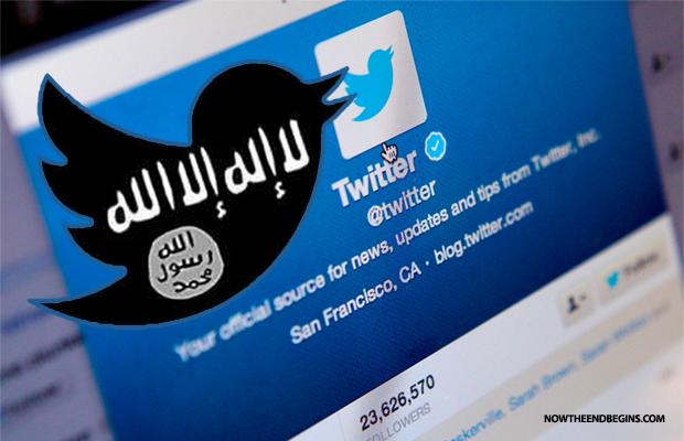 islamic-terrorists-send-over-90-tweets-per-minute-twitter