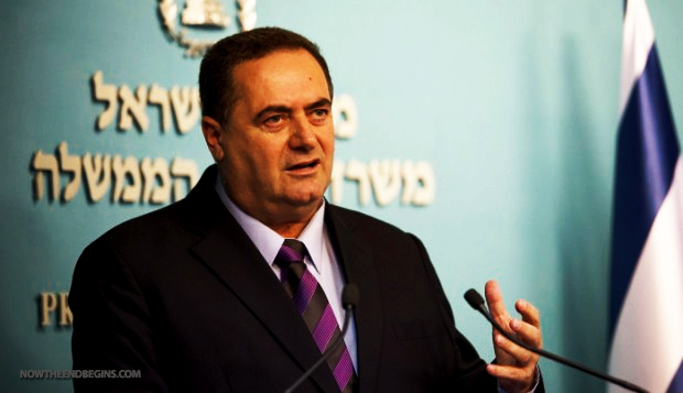israel-says-will-raze-lebanon-if-missile-attacks-start