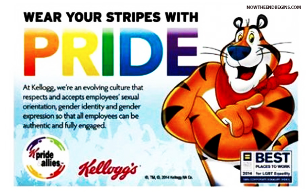 kelloggs-wear-your-stripes-with-pride-lgbt