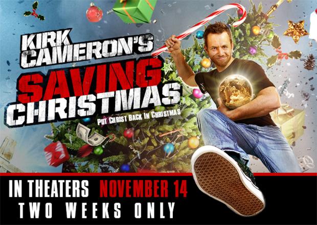 kirk-cameron-saving-christmas-movie