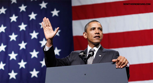 last-chamce-for-america-to-judge-obama-administration