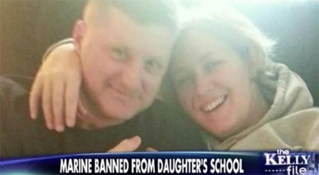 marine-dad-takes-stand-after-daughter-receives-f-for-refusing-islamic-indoctrination