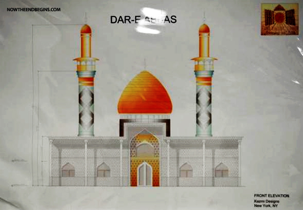 massive-20000-square-foot-mosque-approved-in-georgia-creeping-sharia-law