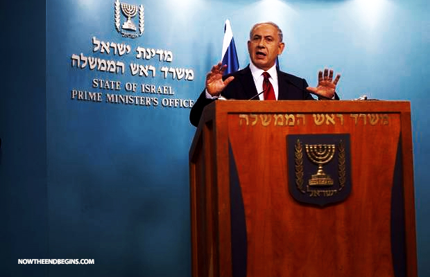 netanyahu-says-israel-in-battle-for-jerusalem