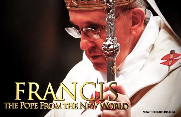 pope-francis-catholic-church-split