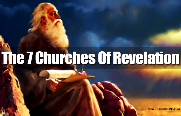 the-seven-7-churches-of-revelation-apostle-john-rightly-dividing-bible-study