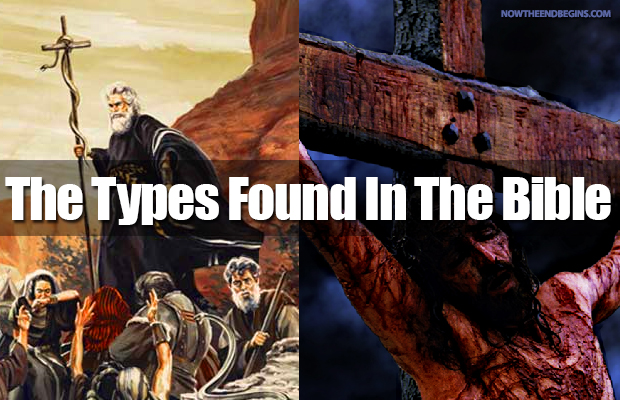 types-antitypes-figures-found-in-holy-scripture-king-james-bible-av-1611-clarence-larkin-rightly-dividing