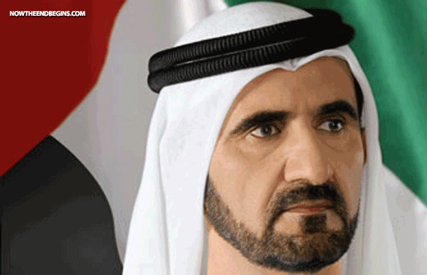 united-arab-emirates-designate-muslim-brotherhood-as-terrorist-group-uae