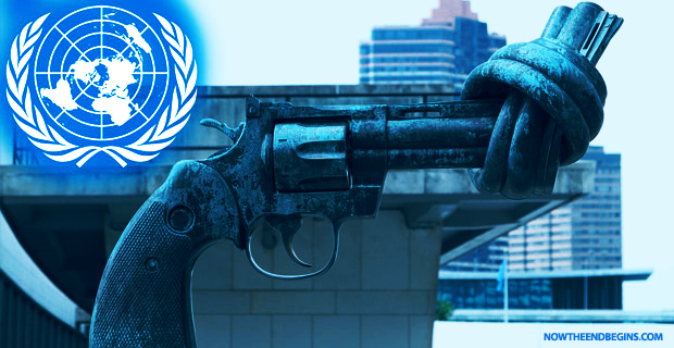 united-nations-arms-trade-treaty-to-go-into-effect-december-24-2014