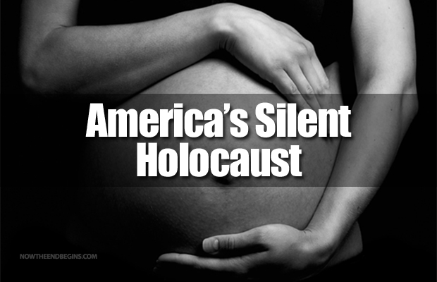 abortion-is-americas-silent-holocaust-pro-life-choice-roe-v-wade