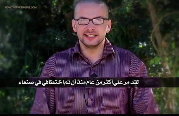 al-qaeda-affiliate-threatens-to-kill-american-hostage-isis-islamic-state