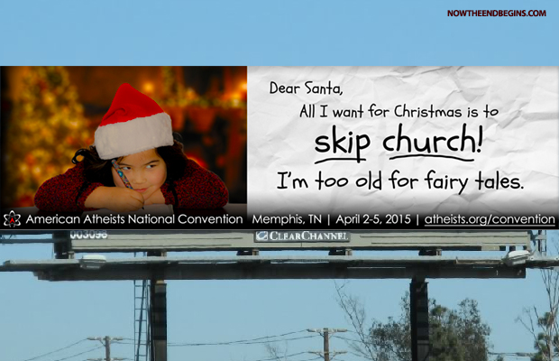 american-atheists-group-plans-christmas-attack-on-christianity-in-deep-south