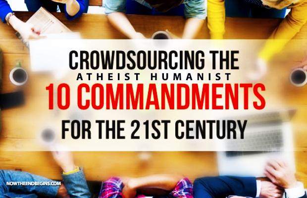 atheist-mind-human-humanist-heart-top-ten-non-commandments-for-21-century