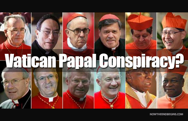 catholic-conservatives-allege-cardinal-conpsiracy-in-electing-pope-francis-jorge-mario-bergoglio