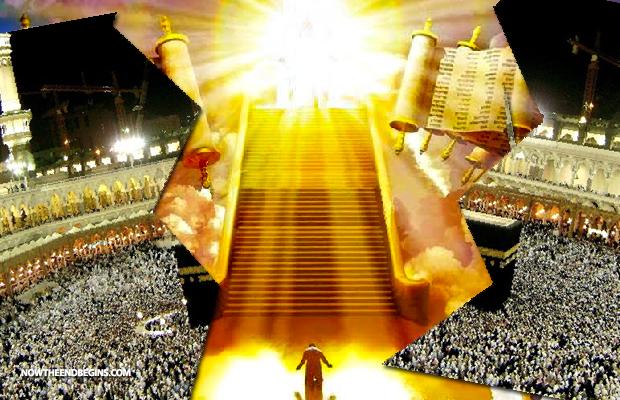 chrislam-allah-mohammed-rick-warren-is-not-the-god-of-bible-abraham-issac-jacob
