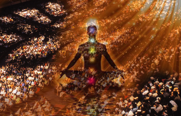 christian-yoga-kundalini-spirit-trading-om-for-amen-new-age-church-laodicea