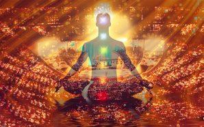 geri-ungurean-nteb-featured-staff-writer-christian-yoga-kundalini-spirit