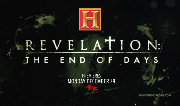 history-channel-documentary-on-rapture-great-tribulation-end-times-bible-prophecy-now-end-begins