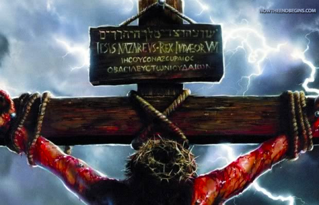 jesus-christ-shed-his-blood-and-paid-our-sin-debt-yeshua-hamaschiac-salvation