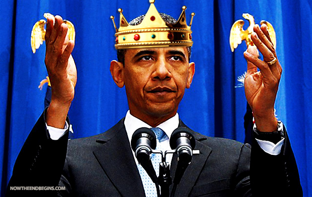 king-obama-rewrites-affordable-healthcare-law-yet-again-december-2014
