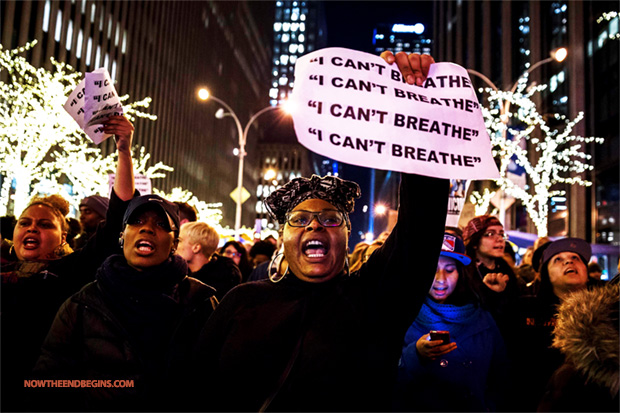 new-york-protesters.eric-garner-i-cant-breathe