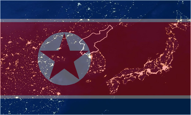north-korea-goes-completely-offline-after-sony-cyber-attack