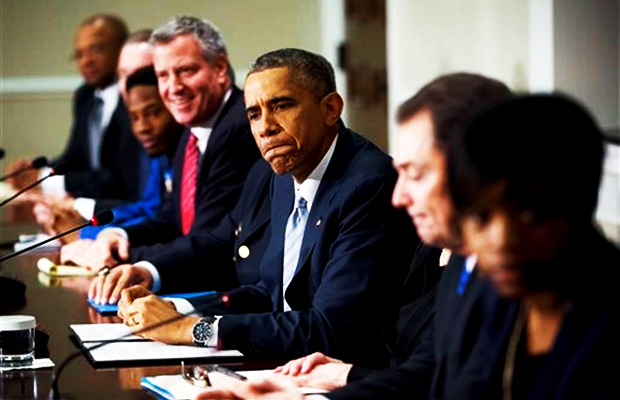 obama-to-ask-congress-for-263-million-ferguson-cops-body-cameras