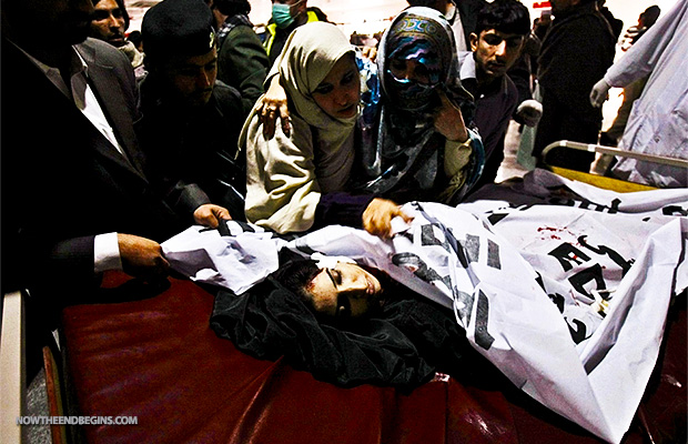 pakistan-peshawar-taliban-attack-on-school-children-muslims-islam