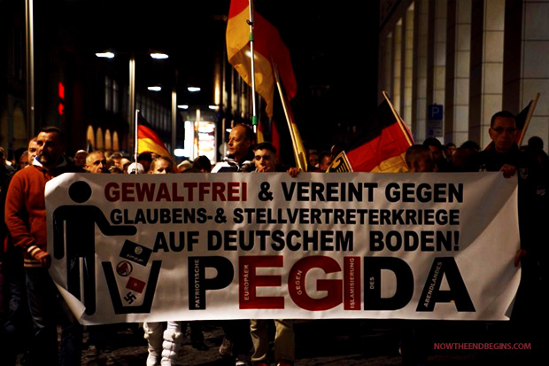pegida-movement-germany-protests-islam-muslims