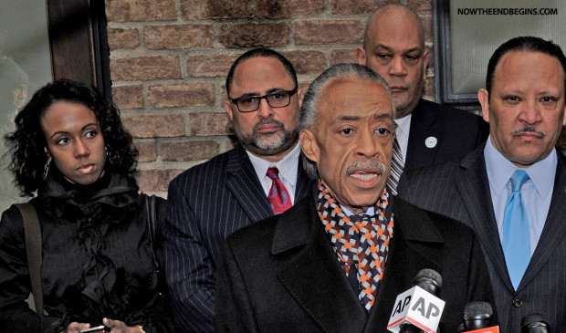 race-baiter-al-sharpton-now-controls-sony-pictures-tawana-brawley