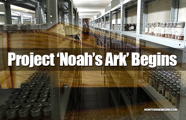 russia-begins-project-noahs-ark-dna-database-of-all-living-things-end-times-prophecy