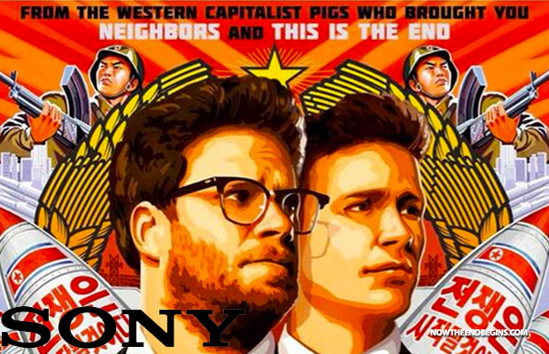 sony-pictures-north-korea-china-interview-seth-rogan-hacked-america-lost-first-cyber-war