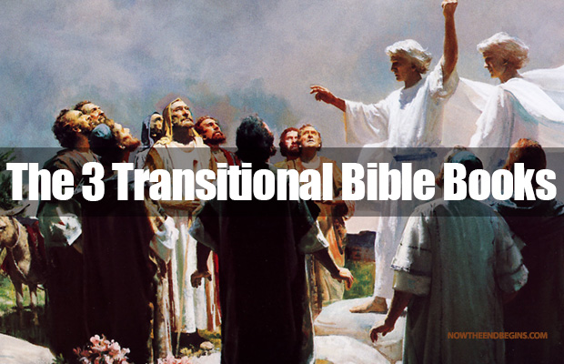 the-3-transitional-books-of-the-bible-matthew-acts-hebrews