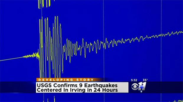 10-earthquakes-rock-north-texas-january-7-2015