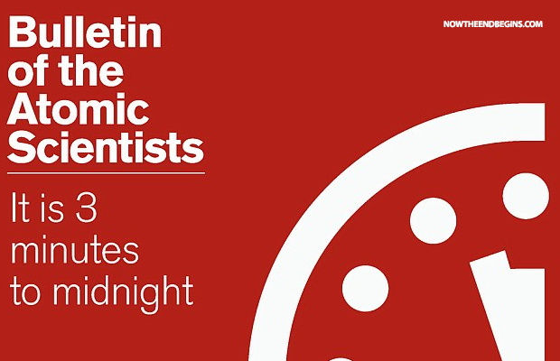 atomic-scientists-doomsdat-clocl-three-minutes-to-midnight-january-22-2015