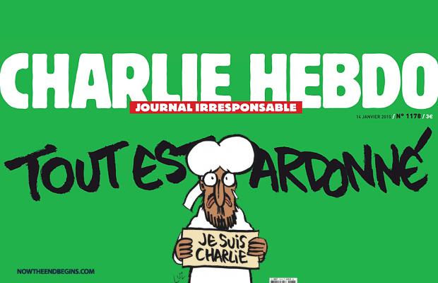 charlie-hebdo-prophet-mohammed-cartoon-paris-france