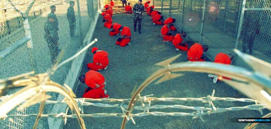 geri-ungurean-nteb-featured-staff-writer-obama-released-gitmo-detainees-islamic-muslim-terrorists