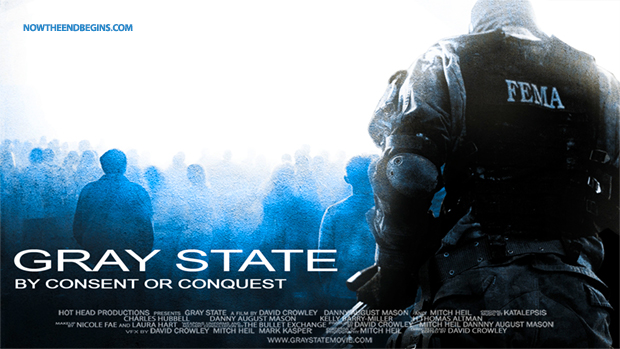 gray-state-fema-camp-movie-author-david-crowley