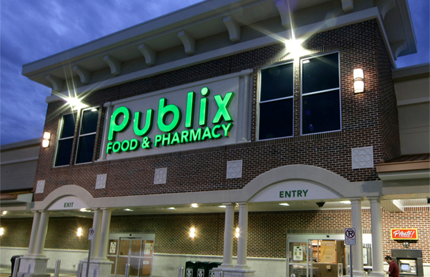 grocery-giant-publix-offers-same-sex-benefits-to-employees