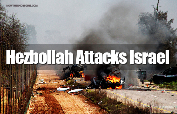hezbollah-attacks-israel-kills-two-idf-soldiers